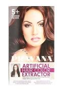 Pravana Artificial Hair Colour Extractor 3 combo Set