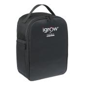 iGrow Travel Bag