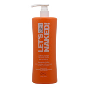 Six9 Let's Get Naked! Clarifying Shampoo 1000ml / 1 Litre