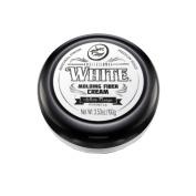 Rolda Anti-Dandruff White Moulding Fibre Cream 100g 100ml