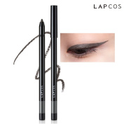 [LAPCOS] Drawing Gel Liner 1g 8 Colours, Waterproof & Smooth Texture