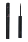 Rich on Intense Colour Waterproof Eyeliner 3 Pcs- Party Night