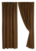 HiEnd Accents Las Cruces Curtain