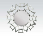 Acme Furniture Esme Accent Wall Mirror