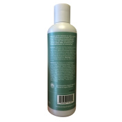 Tints of Nature HYDRATE Shampoo 250ml