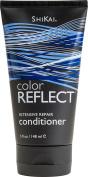 Shikai Colour Reflect Intensive Repair Conditioner 150mls