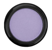 Real Purity Eye Shadow - Lilac