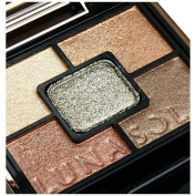 Kanebo Lunasol Geminate Eyes 01CE/05RB Eye Shadow