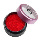 YOFI Cosmetics Eye Glitter | 360 Hot