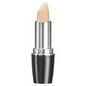 Zermat Eleganzza Makeup Concealer,Corrector De Maquillaje