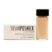 Susan Posnick Cosmetics Shimmer Refill, 5ml