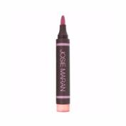 Josie Maran Magic Marker Lip & Cheek Stain Quickstep