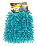Kole Imports HW789 Microfiber Auto Wash Mitt
