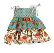 Cotton Tale Designs Gypsy Nappy Stacker