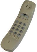 915044VOE21J Enhanced Hospital Phone