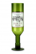 Barbuzzo Wine All Mine, Green