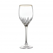 Vera Wang Wedgwood Duchesse Wine, Gold