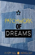 Patchwork of Dreams