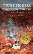 The Terlingua Chili Cookbook