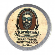 Abraham's Beard Tamer