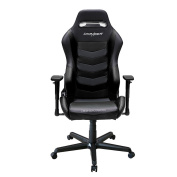 DXRacer Drifting Series DOH/DM166/N Racing Bucket Seat Office Chair Gaming Chair Ergonomic Computer Chair eSports Desk Chair Executive Chair Furniture with Free Cushions