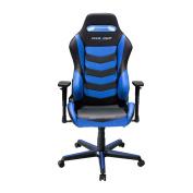 DXRacer Drifting Series DOH/DM166/NB Office Chair Gaming Chair Ergonomic Computer Chair eSports Desk Chair Executive Seat Furniture With Pillows