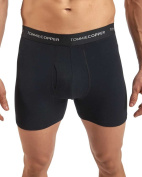 Tommie Copper Men's Copper Cotton Trunk