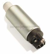 New Mercury Verado Fuel Pump 880596T55 888725T1 881705T1855427A1 855432A2