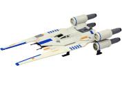 Star Wars Large Vehicle U Wing Fighter