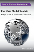 The Data Model Toolkit