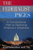 The Federalist Pages