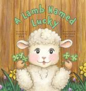 A Lamb Named Lucky (Sunnyside)