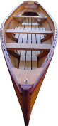 Old Modern Handicrafts Real Whitehall Dinghy Rowing and Sail