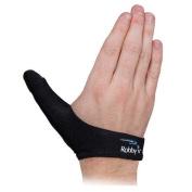 Robbys Thumb Saver Right Hand