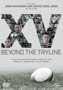 XV: Beyond the Tryline [Region 2]