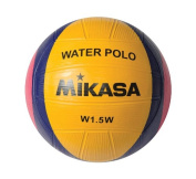 Mikasa NFHS Competition Water Polo Ball