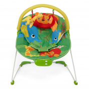 Mothercare Bouncer (Safari)