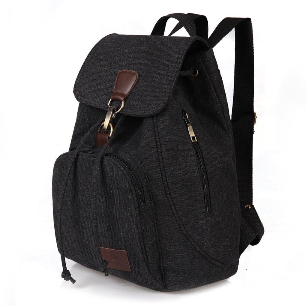 Vintage Bags Australia- Fenix Toulouse Handball 6fbf3b7d87a22