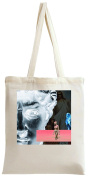 David Holiday Tote Bag