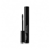 Korff Care Make Up Mascara Waterproof Black 9 ml