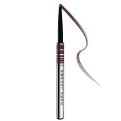 Marc Jacobs Beauty Fineliner Crayon Gel Yeux Ultra Fin Blacquer