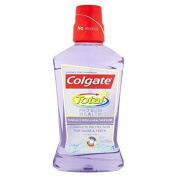 Colgate Total Pro Gum Health Daily Mouthwash 500ml