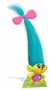 Star Cut Outs Smidge Teeny Tiny Troll, Multi-Colour