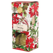 HOLIDAY CHRISTMAS COLLECTIONS Fragrance Diffuser from FND Promotion by Michel Design Works