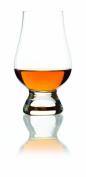 Stolzle 180ml Glencairn Whiskey Taster Glass