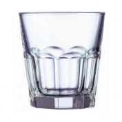 Cardinal J4097 Arcoroc 270ml Gotham Rocks Glass - 36 / CS
