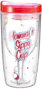 Vingo Mommy's Sippy Cup Wine Tumbler, Multicolor