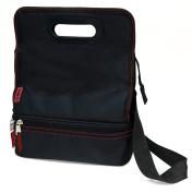 Jocca 7105Q Isothermal Bag, Assorted Colours