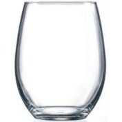 Cardinal International Perfection Tumbler, 440ml -- 12 per case.