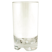 Strahl Vivaldi 410ml Tumbler, Large, Set of 6